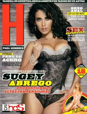 sugey-abrego-revista-h