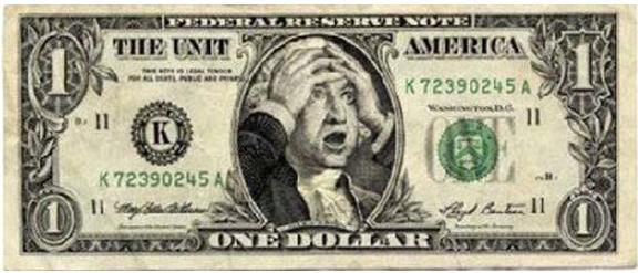 dolar_med