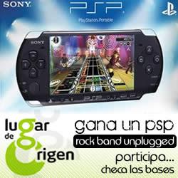 gana_psp