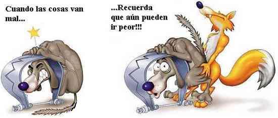 mal_a_peor
