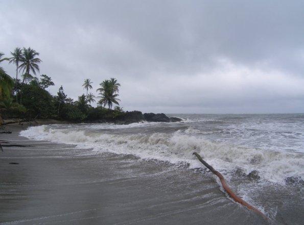 sanroque_lluvioso