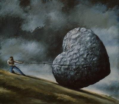 corazon-de-piedra