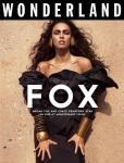megan_fox_wonderland_magazine